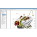SeaDoo 2017 GTI, GTR, GTS series and WAKE 155 Service Manual