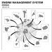 SeaDoo 2017 RXP series Service Manual