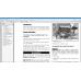SeaDoo 2019-2020-2021 SPARK series Service Manual