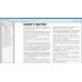 SeaDoo 2019 GTI, GTR and WAKE 155 Service Manual