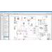 SeaDoo 2020 GTI, GTR and WAKE 170 Service Manual
