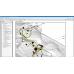 SeaDoo 2021 RXP series Service Manual