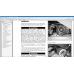 ATV 2017-2021 DS 70, 90, 90 X Service Manual