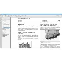 ATV 2018 Renegade Series Service Manual
