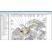 ATV 2021 Renegade Series Service Manual