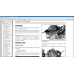 SSV 2018 Traxter Series (EU only) Service Manual