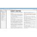 SSV 2020 Defender PRO Series Service Manual