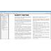 SSV 2020 Maverick Series Service Manual