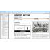 SSV 2021 Maverick Series Service Manual