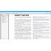 Ryker Series 2020 Service Manual