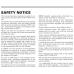 Ryker Series 2021 Service Manual