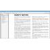 Spyder 2018 F3 Series Service Manual